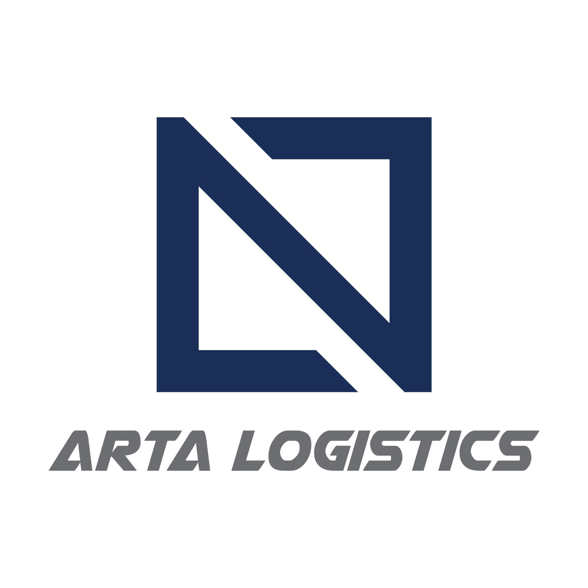َAbout us شرکت حمل و نقل بین المللی آرتا لجستیک