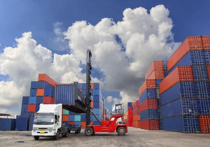 تسهیلات شرکتهای حمل و نقل ترخیص کالا