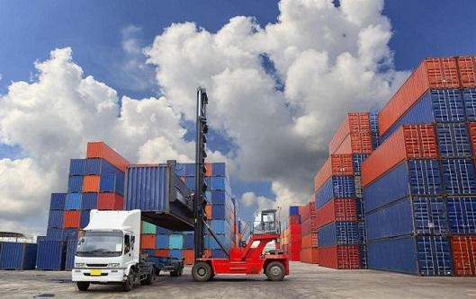 Cargo Clearance