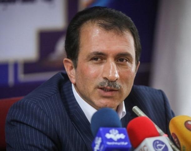 همکاریهای گمرکی و ترانزیتی بین ایران و آذربایجان