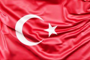 تاثیر واردات و صادرات بر اقتصاد ترکیه