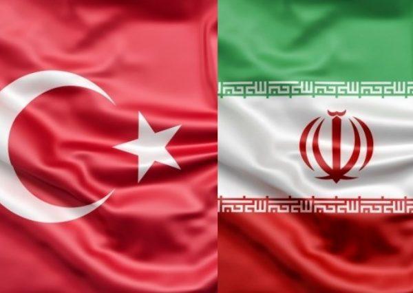 ترکیه همچنان مهمترین شریک تجاری ایران در منطقه