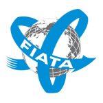 حمل و نقل کالاهای اساسی در بحران COVID-19 / رهنمود FIATA