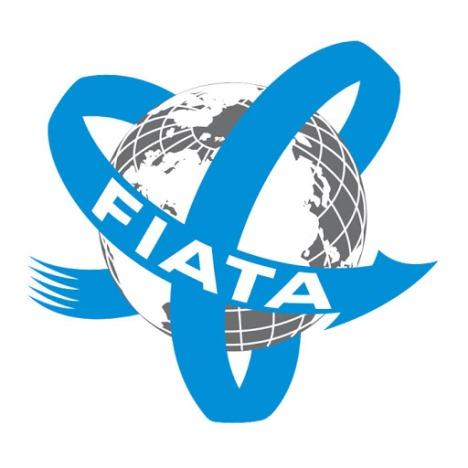رهنمود FIATA در حفظ حمل و نقل کالاهای اساسی در بحران COVID-19